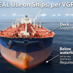 eal_ship_graphic_large