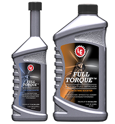 fulltorque_both_bottles_sm