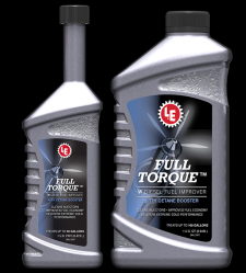 fulltorque_winter_bottle_sm